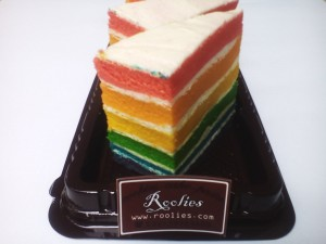 rainbow-cheese-cream.jpg