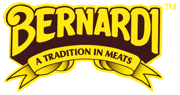 Bernardi a Tradition in Meats